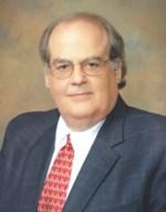 Frederick Folz, Sr.