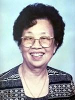 Shiu Chen Chang