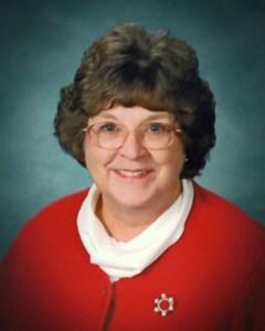 Carol Jean  Hermes