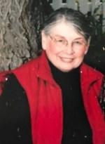 Janice A. E.  Smith