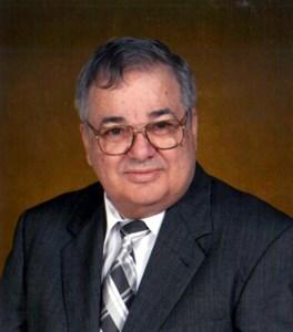 Rodney Martin  Tortorich