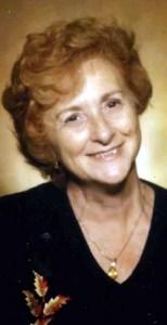 Vita Arlene  Schneider