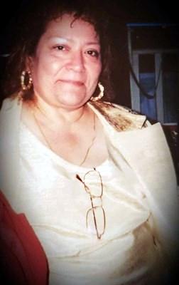 Marcella Fuentes