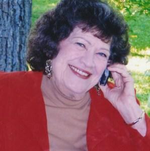 Maggie Faye  Hollingsworth