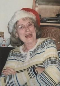 Doris M  Coon