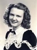 Peggy J  Elliott