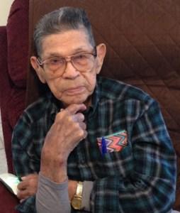 Gilberto C.  Peña