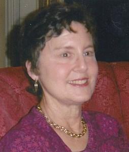 Jean Carol  Van Hee