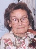 Erlena Deckard