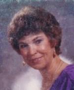 Rosetta Young-Cline