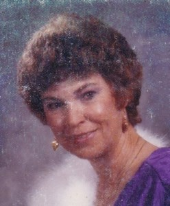 Rosetta L.  Young-Cline