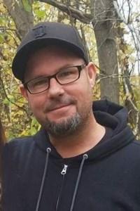 Timothy Edward  Sokolowski
