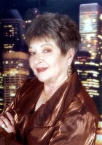 Joy Sue  Pittman