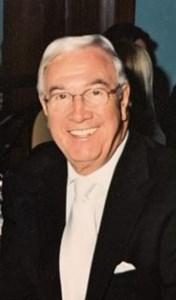 Dr. Aulton Douglas  Watterson Jr.