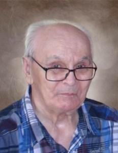 Bruno  Munger