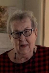 Janice J.  Frye