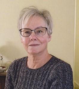 Marceil D.  Beaver