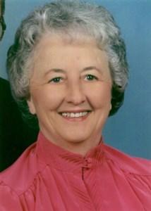 Marge  Sowa