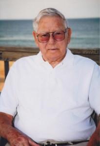 Richard R.  Salyer