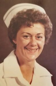 Shirley Ann  Marquard