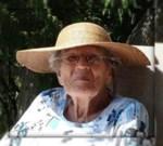 Marion Bellinger