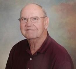Charles L.  Strickler