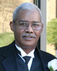 Samuel A.  Bent