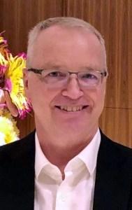 Eric James  Kuiper