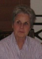 Melba Laura  Driggers