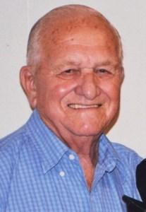 Ursin J.  Laurent Jr.