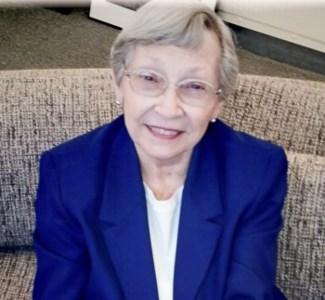 Ann  Enghauser