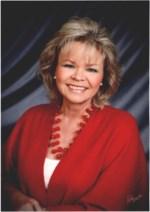 Nancy Gilmore