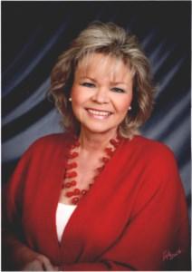Nancy Lee  Gilmore