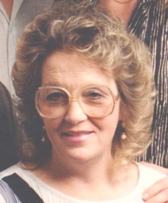 Elsie Harmon