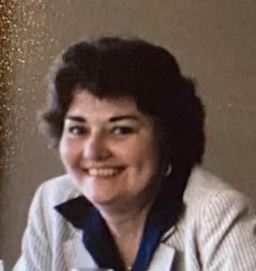 Jean Marie  Konopka