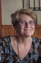 Linda  Hewitt