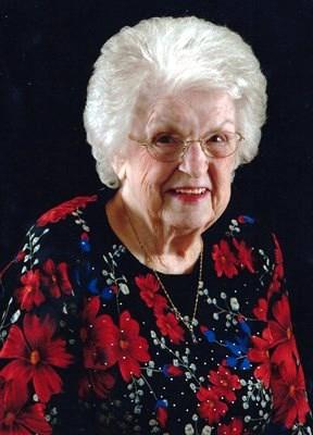 Connie Glasscock