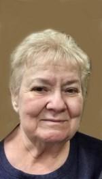 Joanne Darner