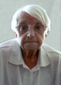 Dorothy  Maciejko