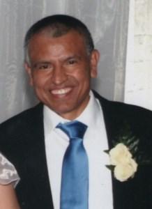 Jose Dolores  Gonzalez