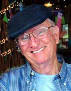 Dennis Paul  Koile