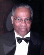 Winston Cheesman