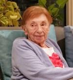 Shirley Charm
