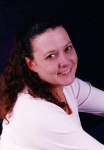 Deborah  Hinton