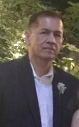 Rolando Navas