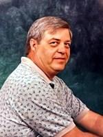 Kenneth Sauer