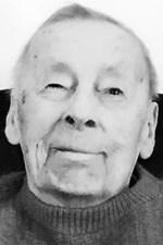 Ralph Shattuck