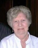 Betty A.  Buck