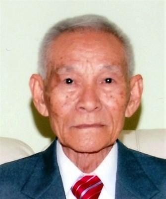 Khan Nguyen