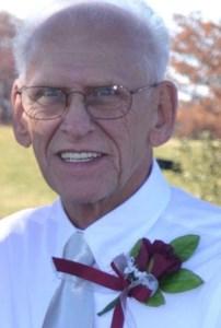 Foster Allen  Gregory Sr.